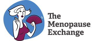 The Menopause Exchange